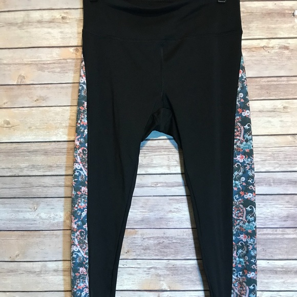 b934fb2dca686 LuLaRoe Pants | Jordan Workout Leggings | Poshmark